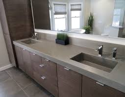 full size of bathroom design amazing concrete sink molds for cement for countertops cement large size of bathroom design amazing concrete sink molds