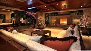 Luxury House Interior - Luxury house interiors