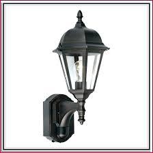 outdoor light fixtures motion sensor light fixtures decorative motion sensor light motion modern outdoor hanging light