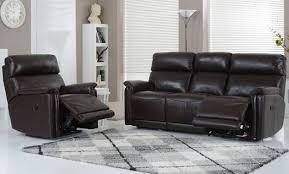 lay z boy sofa.  Lay Lazboy Jacksonville Sofas Recliners U0026 Suites Inside Lay Z Boy Sofa A