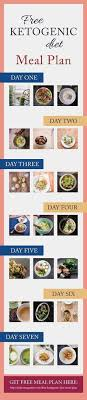 30 day low carb meal plan 30 ketogenic dinners you can make in 30 minutes or less keto