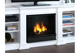 ventless propane heaters safe vent free fireplace safety issues