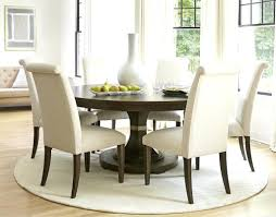round dining room rugs. Full Size Of 4 X 6 Foot Area Rugs Suitable Round Rug On A Dinette Set Dining Room