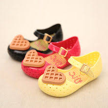 Shop <b>Sed</b> Shoes - Great deals on <b>Sed</b> Shoes on AliExpress
