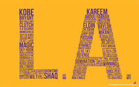 los angeles lakers wallpaper hd