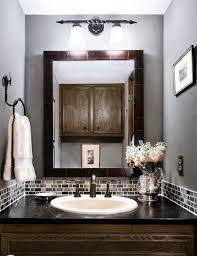 grey bathroom ideas inspiration tags grey bathroom vanity grey bathroom decor grey bathroom tile