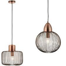 hanging ceiling pendant lighting