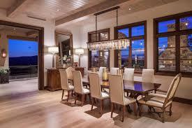 dinning room lighting. Dining Room Lighting Designs Dinning Room Lighting N