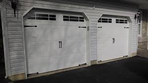 full size of garage door design menards garage doors overhead door repair plano in mckinney