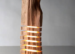 really cool floor lamps. Cool Floor Lamps Oltretorante Design : For Bedroom Really