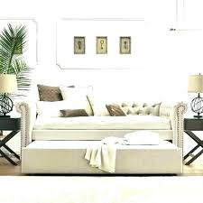 small apartment size furniture small apartment size furniture brown leather sectional sofa best s sectionals sized sofas small scale apartment size