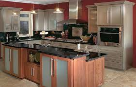 Kitchen Remodel Cheap Plans Awesome Inspiration Design