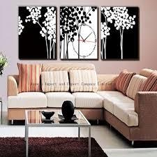 Living Room Artwork Decor Accessories For Living Room Walls Best Living Room Wall Decor