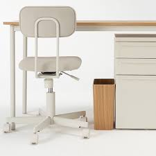 muji office chair. Goods And Daily Necessities Muji Office Chair I