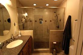average price to remodel a bathroom. Beautiful Remodel Average Cost To Remodel A Bathroom What Is  For  Throughout Average Price To Remodel A Bathroom