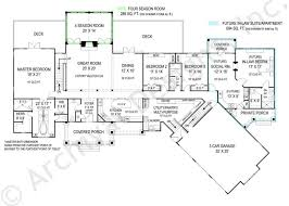apartments house floor plans inlaw suite bedroom house cheerful 16