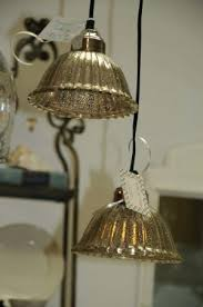 mercury glass lighting fixtures. Mercury Glass Pendant Light Fixtures And Home Lighting Astounding Shades Images With L