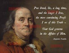 Christian Patriotic Quotes Founding Fathers Best of 24 Best Our Country's Christian Foundations Images On Pinterest