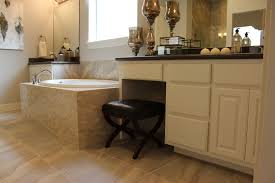 Bathroom Design Magnificent Bathroom Storage Units Bathroom
