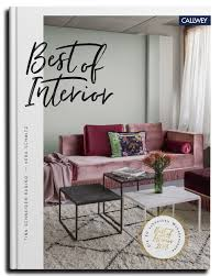 Best Interior Design Books For Beginners Eclectic Trends Giveaway Best Of Interior 2018 Book By