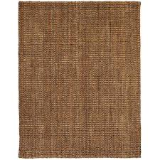 this review is from mira tan and silver grey 5 ft x 8 ft jute area rug