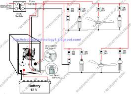 home air conditioning diagram. electrical wiring diagrams for air conditioning systems part one home ac house diagram