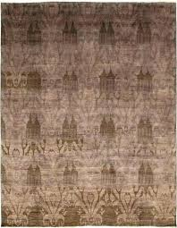 wool area rugs affordable clearance high quality southwestern rug blue ivory carpet furniture likable