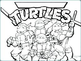 ninja turtle coloring pages ninjas coloring pages ninja coloring book ninja turtles coloring ninjas coloring pages ninja coloring book ninja ninja