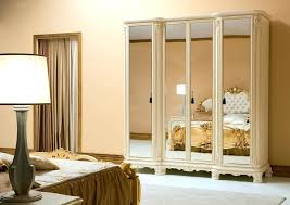 tall bedroom wardrobe cabinets. wardrobes: tall wardrobe furniture bedroom cabinets large size of furniturewhite glossy elegant a