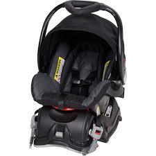 baby trend car seat expiration universal car seat base evenflo car seat base baby trend ez flex loc expiration