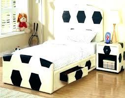 soccer bed set soccer bed set back to the secrets of soccer bedding ideas for you soccer bed set