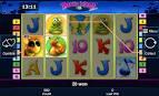 Игры игровые автоматы бесплатно скачать 1