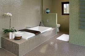 Renovation  On The Level - Best bathroom remodel