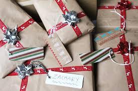 diy gift s using old graze bo