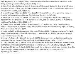 outline for behavioral economics course component  14