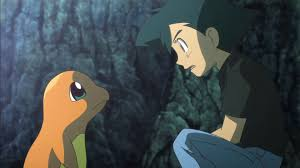 If you're not sold on the new Pokemon movie, the full theatrical trailer  will convince you
