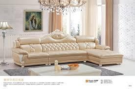 Impressive New Sofa Style Italian Divan V003 B Styles