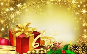 Christmas Powerpoint Backgrounds Free Convencion Info