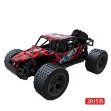Высокое качество 1:20 2WD скоростной <b>Радиоуправляемый</b> ...