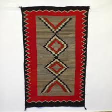 Antique navajo rugs Design Vintage Collection 250000 Charleys Navajo Rugs Antique Navajo Weavings Garlands
