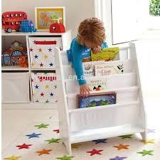 kids book shelf fashion new wooden kids bookshelf kids book shelf ikea kids book shelf