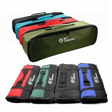 multifunctional oxford cloth carry zipper file storage bag 35 27 1cm free shipping