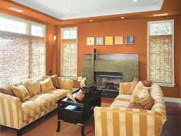 choosing paint colors for furniture. How To Choose Colors For Living Room Walls Choosing Paint Color Furniture