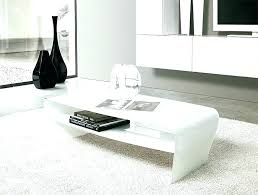 white coffee tables uk contemporary glass coffee tables modern white coffee table white contemporary glass coffee