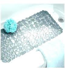 non slip tub stickers non skid bathtub stickers non slip bathtub stickers bathtubs flower power no