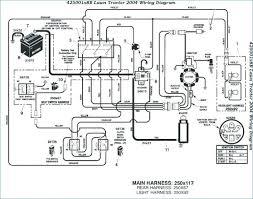 kubota zero turn mower wiring diagram wiring diagrams best kubota zero turn mower wiring diagram wiring diagram libraries kubota d722 parts diagram fuel pump kubota