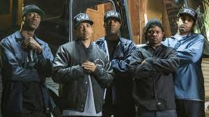 Image result for straight outta compton movie