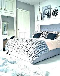 cozy blue black bedroom bedroom. Blue And Black Bedroom Cozy Grey Gold Beautiful Bed Curtains Furniture L