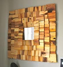 Diy Mirror Projects Diy Tutorial Diy Wood Crafts Diy Wood Shingle Accent Mirror