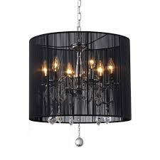 full size of black chandelier s traducida drum tab biffy clyro sheet lamp table lighting